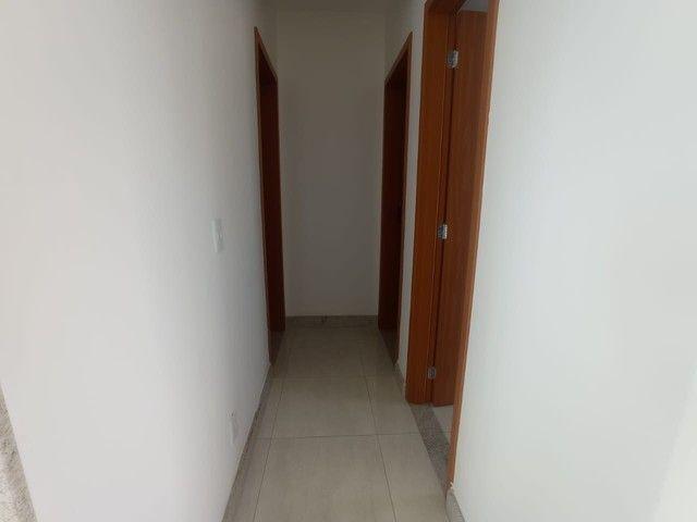 Apartamento à venda com 2 dormitórios em Manacás, Belo horizonte cod:49797 - Foto 17