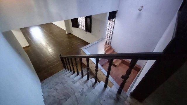 Casa 5 Quartos na Cohama Vinhais Excelente Localização - Foto 8