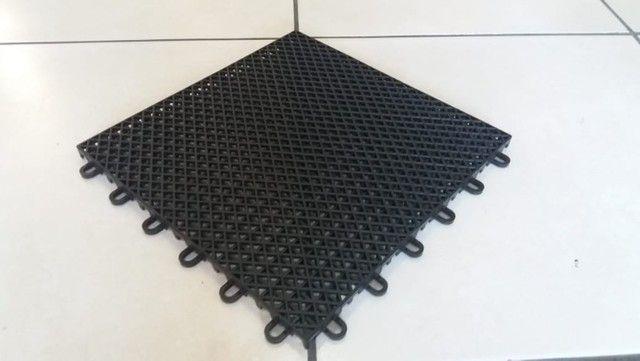 Pallet piso estrado decorado uso em geral