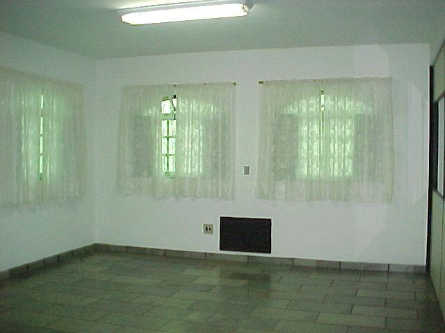 Vendo Prédio em Iguaba Grande - Cidade Nova - 3 Pavimentos 650 m² - Legalizado e quitado - Foto 6