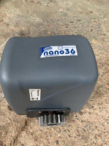 Motor Nano rossi - Foto 2