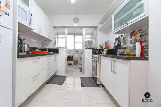 Apartamento à venda com 4 dormitórios em Moinhos de vento, Porto alegre cod:325969 - Foto 12