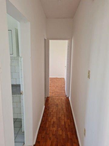 Oportunidade - Apartamento - 1 Quarto - Dionísio Torres - 47 M2 - Bem Localizado - Foto 11