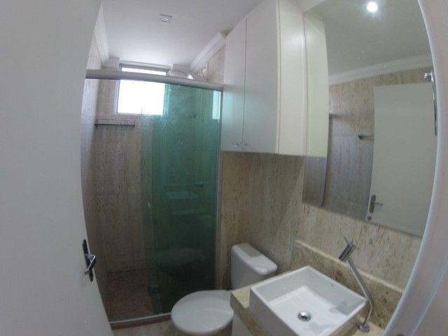 Apartamento à venda com 2 dormitórios em Caiçara, Belo horizonte cod:29128 - Foto 5