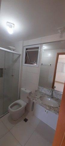 Apartamento à venda com 2 dormitórios em Vila monticelli, Goiânia cod:60209349 - Foto 7