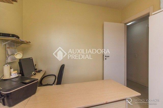 Apartamento à venda com 3 dormitórios em Vila ipiranga, Porto alegre cod:195622 - Foto 20
