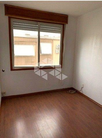 Apartamento à venda com 3 dormitórios em Cavalhada, Porto alegre cod:9937471 - Foto 9