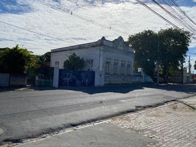 Vendo ótimo Terreno bem localizado no Bairro de Tejipió / Recife - Foto 2