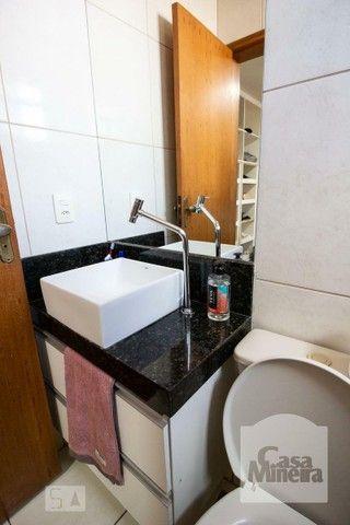 Apartamento à venda com 3 dormitórios em São joão batista, Belo horizonte cod:336048 - Foto 19