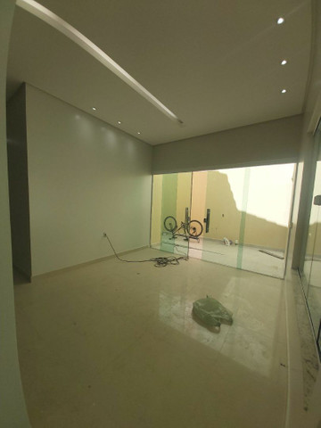 Casa nova para alugar no Loteamento Recife  - Foto 4