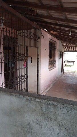 02 casas + 01 ponto comercial - Foto 14