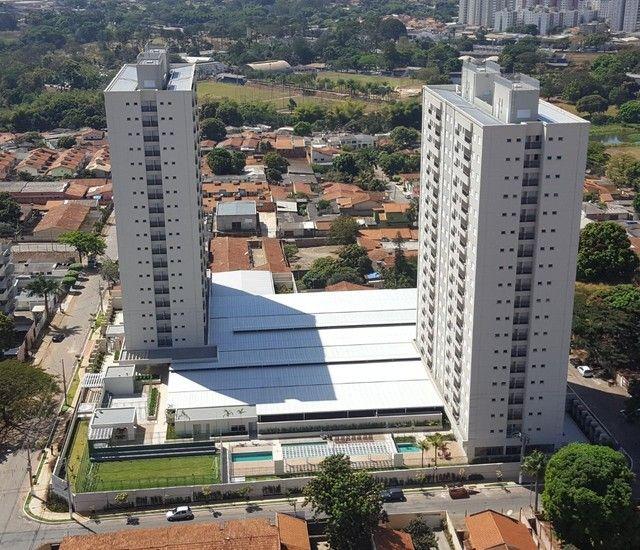 Apartamento à venda com 2 dormitórios em Vila monticelli, Goiânia cod:60209349 - Foto 19