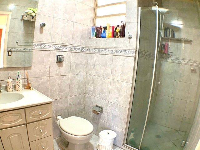 Apartamento à venda com 2 dormitórios em Vila ipiranga, Porto alegre cod:317775 - Foto 6