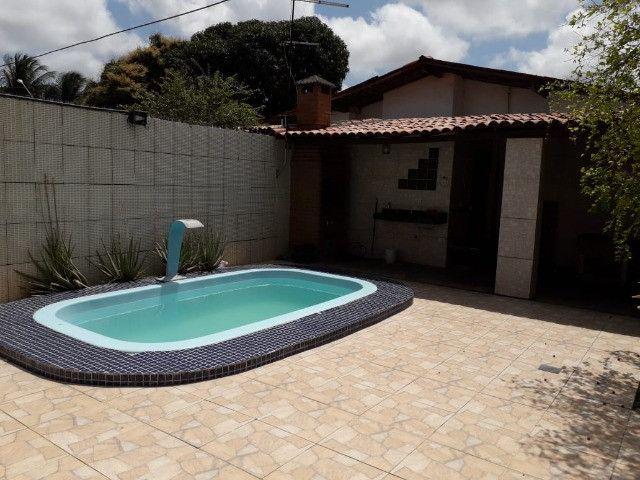 Jean Charles/Casa Duplex em Candeias: 05 quartos , 30x8 - Foto 17