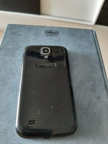 celulares antigos para colecionar ou tirar peças Samsung, Nokia e Alcatel  - Foto 4