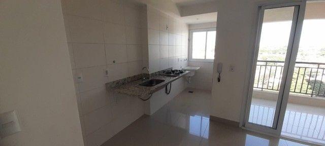 Apartamento à venda com 2 dormitórios em Vila monticelli, Goiânia cod:60209349 - Foto 3