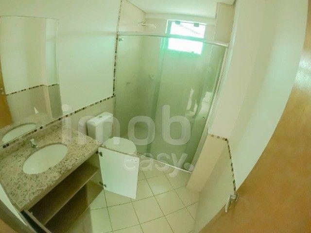 Apartamento com 2 Quartos, Condominio Conquista Aleixo - 960 - Foto 4