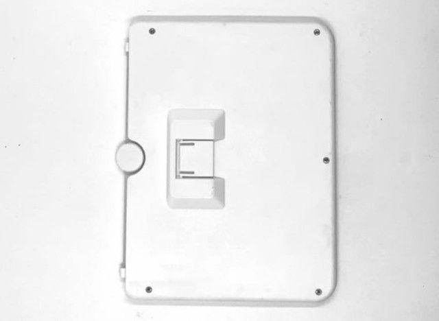 Lente Amplificadora De Tela Para Smartphone Lupa - Foto 4