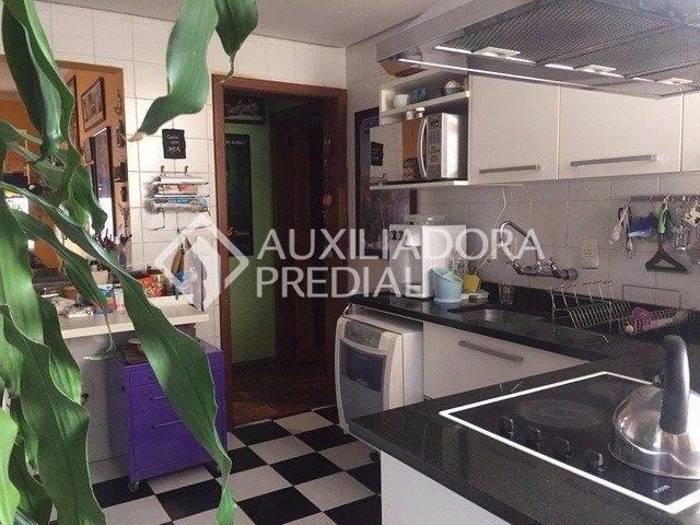 Apartamento à venda com 3 dormitórios em Cidade baixa, Porto alegre cod:242481 - Foto 10