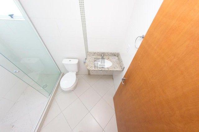 Apartamento para alugar com 2 dormitórios cod:1021 - Foto 9