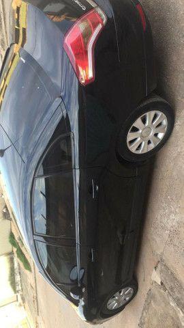 C4 pallas exclusivo sedan 09/10 aut. Flex - Foto 4