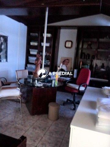 Casa para aluguel, 7 quartos, 7 suítes, 6 vagas, Edson Queiroz - Fortaleza/CE - Foto 19