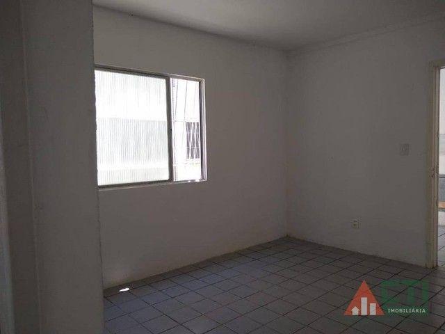 Apartamento à venda, 42 m² por R$ 135.000,00 - Campo Grande - Recife/PE - Foto 7