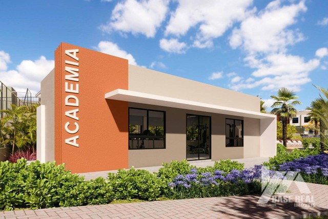Sobrado à venda, 60 m² por R$ 169.900,00 - Jardim Carvalho - Ponta Grossa/PR - Foto 13