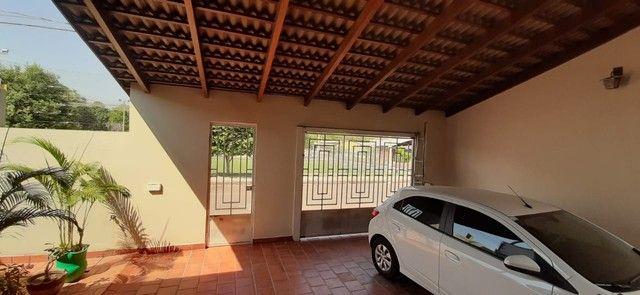 Vendo Casa Bairro Raimundo Melo - Foto 4