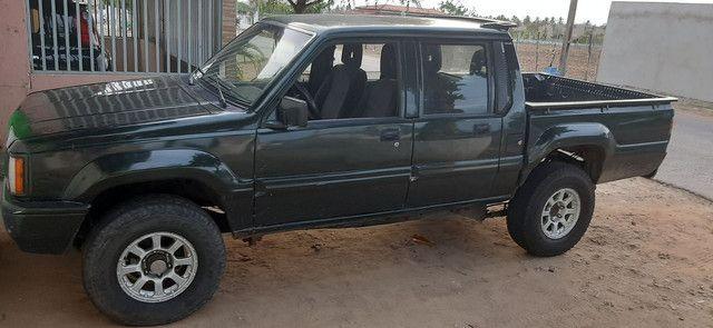 L200 99/2000
