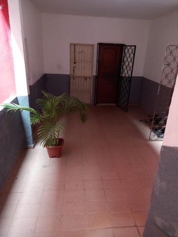 Apartamento no Rio Xingu II / Pronto pra morar  Compensa - Foto 12