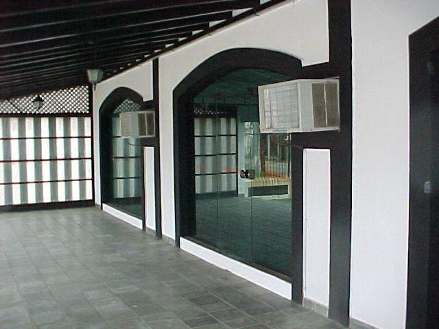 Vendo Prédio em Iguaba Grande - Cidade Nova - 3 Pavimentos 650 m² - Legalizado e quitado - Foto 2
