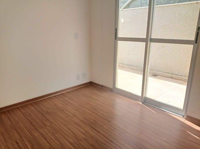 Apartamento à venda com 2 dormitórios em Manacás, Belo horizonte cod:49796 - Foto 5