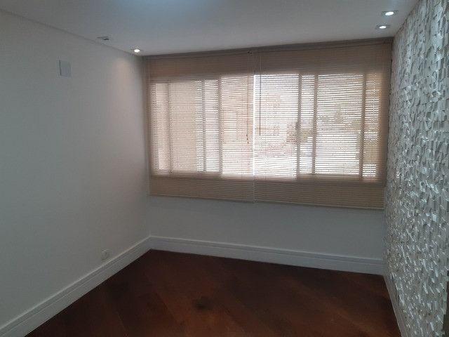 Apartamento na Vila Guilherme Zona Norte com 78 m², 3 dorm, 1 suíte e 1 vaga de garagem - Foto 3