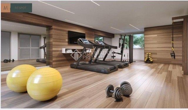 Apartamento à venda com 2 dormitórios em Moinhos de vento, Porto alegre cod:315424 - Foto 7