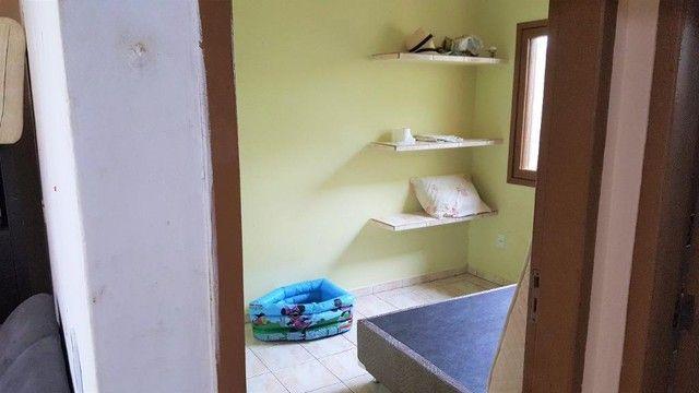 Casa com 2 dormitórios à venda, 40 m² por R$ 155.000,00 - Nereidas - Guaratuba/PR - Foto 10