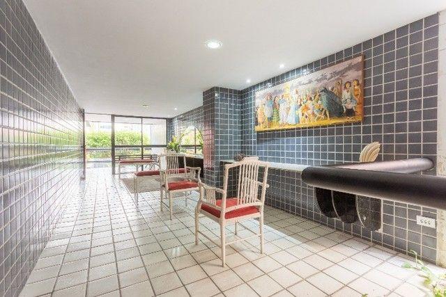 Flat 105, aluguel tem 34 metros quadrados com 1 quarto em Boa Viagem - Recife - PE - Foto 18