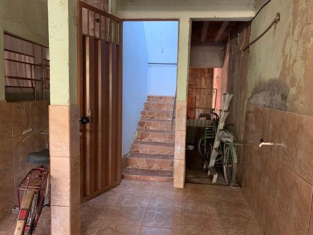 Oportunidade em Vargem Alegre, Imóvel muito bom - Foto 5