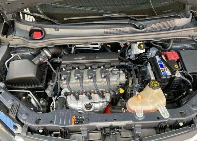 Chevrolet Prisma 2018 - Foto 6