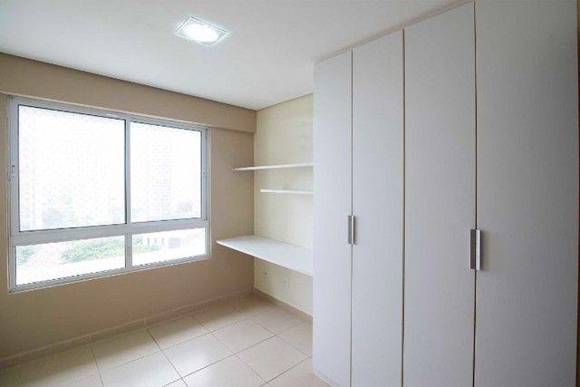 Apartamento a venda com 3 quartos no Ultramare  - Foto 11