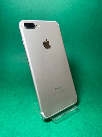 iPhone 7 Plus 32Gb - Foto 2