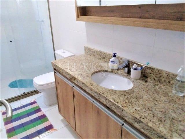 Apartamento à venda com 3 dormitórios cod:BI8758 - Foto 11