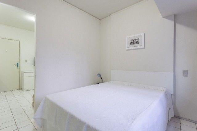 Flat 105, aluguel tem 34 metros quadrados com 1 quarto em Boa Viagem - Recife - PE - Foto 9