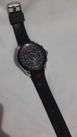 Relógio original curren  - Foto 4