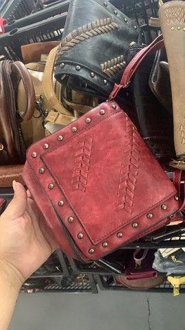 Bolsas novas de qualidade - Foto 5