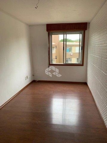 Apartamento à venda com 3 dormitórios em Cavalhada, Porto alegre cod:9937471 - Foto 6