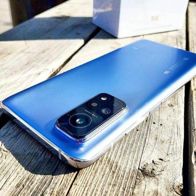 MI 10T 5G - Foto 3