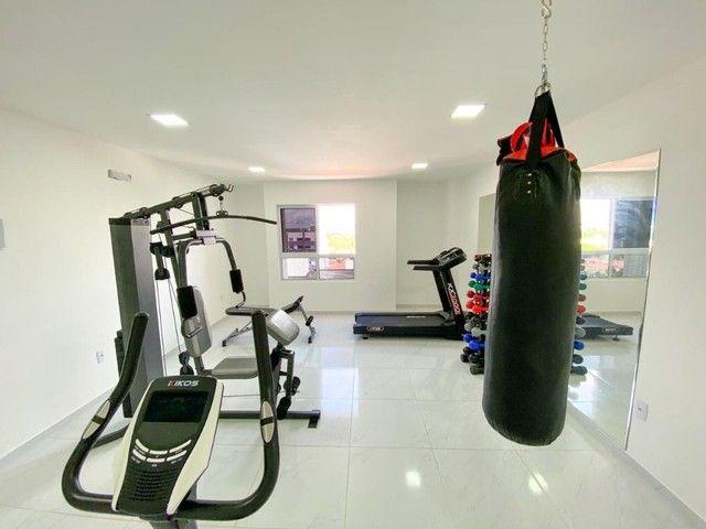 Apartamento com 2 dormitórios, 51 m² - venda por R$ 224.000,00 ou aluguel por R$ 1.300,00/ - Foto 14