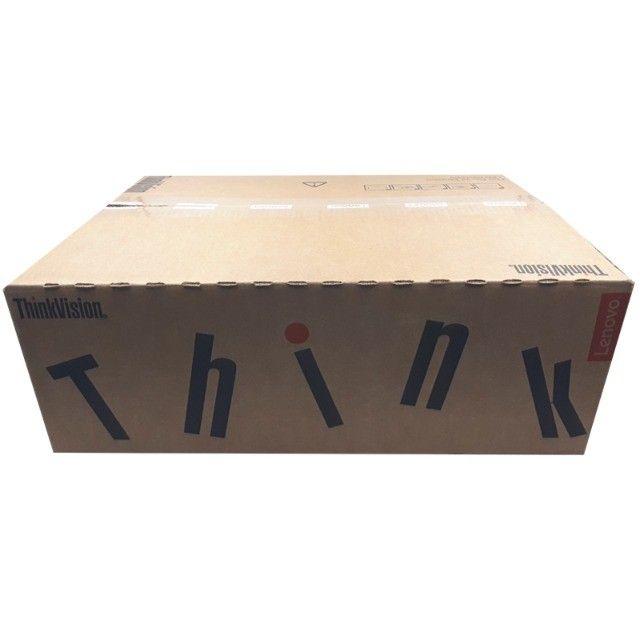 Kit Computador Monitor Teclado Lenovo I3 4160 480SSD Wifi - Foto 6