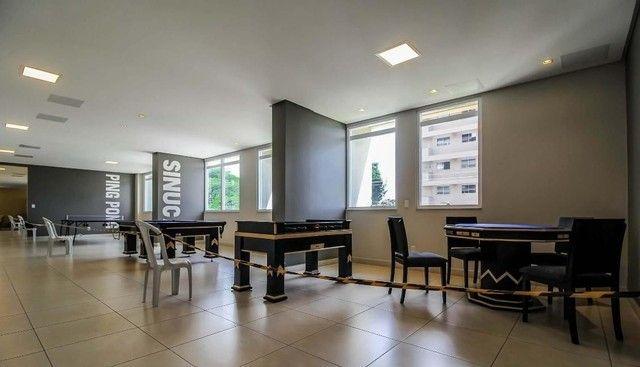Apartamento à venda com 2 dormitórios em Vila monticelli, Goiânia cod:60209349 - Foto 14